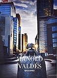 Manolo Valdes: Broadway (Classics)