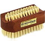 Croll & Denecke 20256 - Cepillo para uñas (madera de peral)