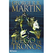 Juego de Tronos 1 / Game of Thrones