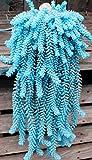 50 Stück Blue Spruce Samen Seltene Picea Baum Topf Bonsai Hof Garten Bonsai Pflanze Kiefer Samen-Haupt Pflanzen Klettern