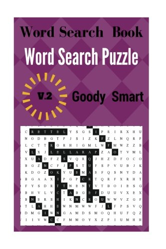 word-search-book-word-search-puzzles-v2