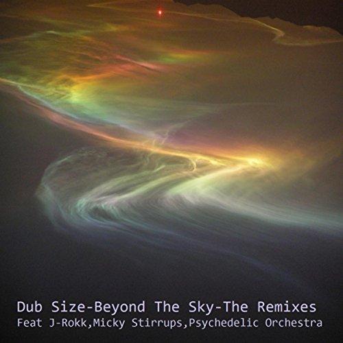 Beyond The Sky (Original Mix)