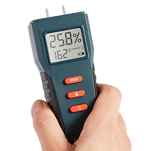 fetanten-handheld-holzfeuchtemessgerat-digital-feuchtemessgerat-detektor-fur-holz-brennholz-baustoff