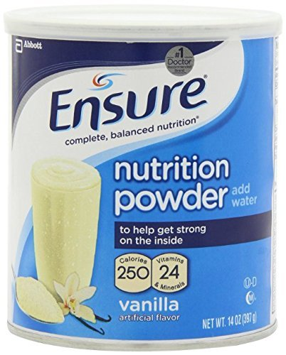 ensure-powder-vanilla-nutrition-drink-powder-14-ounce-can-special-pack-of-2-cans-by-ensure