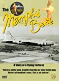 The Memphis Belle - A Story Of A Flying Fortress [2003] [DVD]
