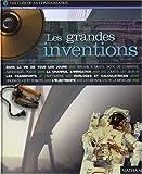 Telecharger Livres Les grandes inventions (PDF,EPUB,MOBI) gratuits en Francaise