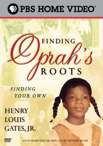finding-oprahs-roots-finding-y-edizione-germania