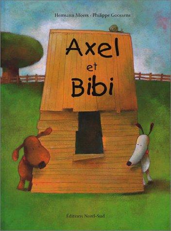 "<a href=""/node/11507"">Axel et Bibi</a>"