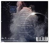 Mylene Farmer: Interstellaires (PL) [CD]