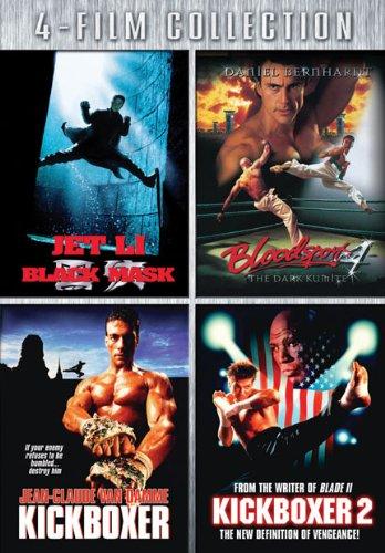 black-mask-bloodsport-4-kickboxer-1-2-import-usa-zone-1