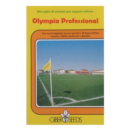 olympia-professional-kg-200