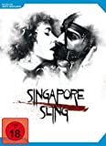 Singapore Sling (OmU) [Blu-ray] [Special Edition]