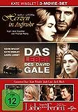 Kate Winslet 3-Movie-Set kostenlos online stream