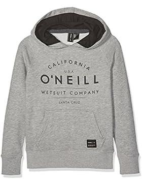 O 'Neill N01470 – Sudadera para