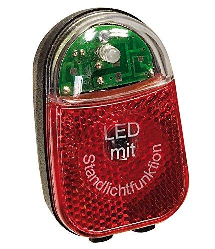 LED-Ruecklicht mit Standlichtfunktion