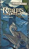 Realms of the Dragons (Year of Rogue Dragons)