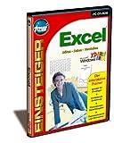 Interaktiver Trainer - Excel XP Bild