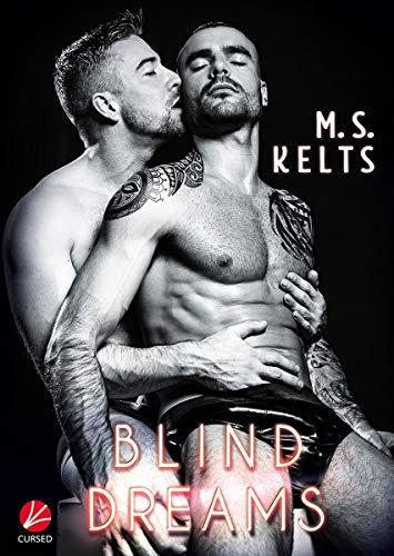 Blind Dreams (Dreams-Reihe 2)