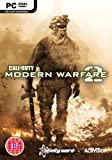 Call of Duty: Modern Warfare 2 (PC DVD)