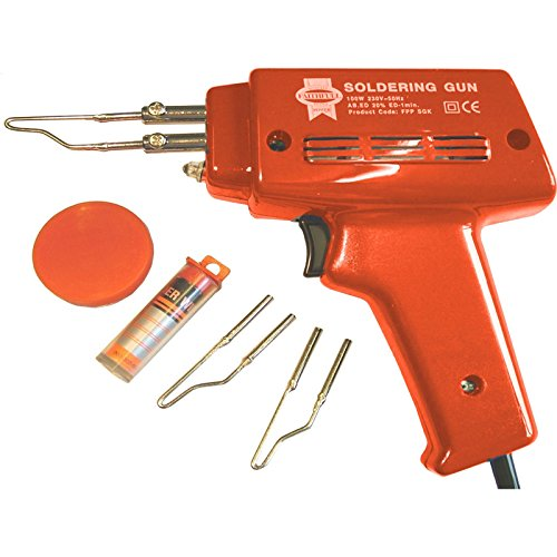 advanced-pro-specr-sgk-solder-gun-kit-1-min-3yr-warranty