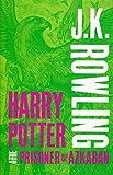 Bloomsbury Publishing PLC 18/07/2013