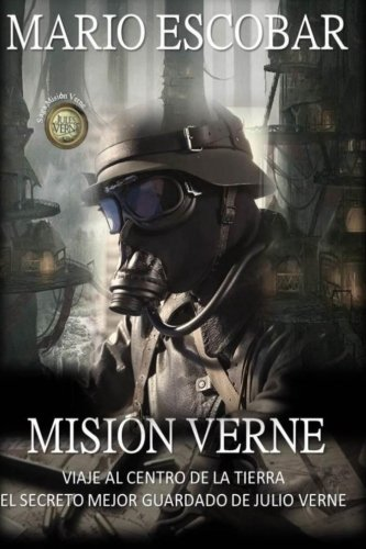Mision Verne