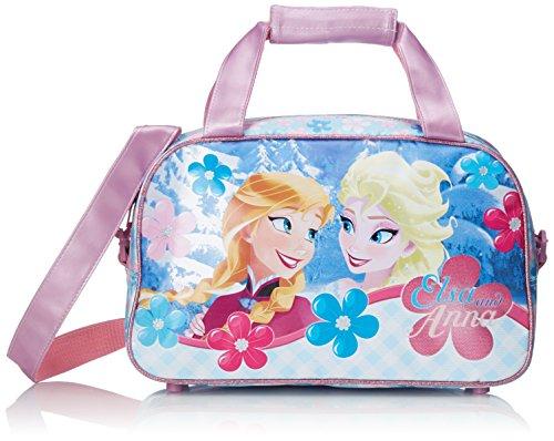Bolsa deporte Frozen Disney