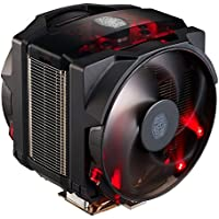 Cooler Master MasterAir Maker 8 Processore (Rivestimento Di Raffreddamento Fan)