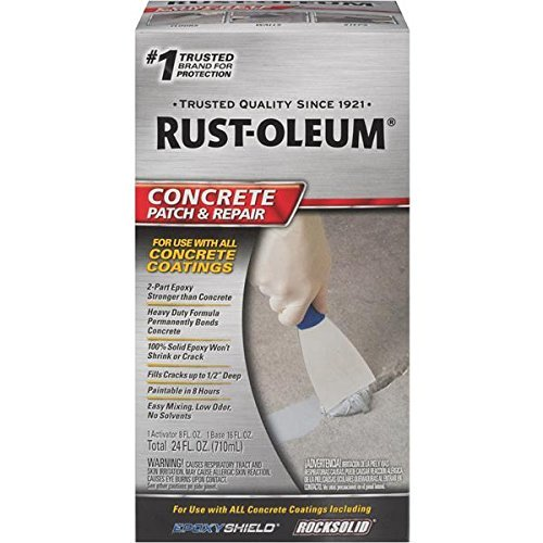rust-oleum-301012-epoxy-shield-concrete-patch-and-repair-by-rust-oleum