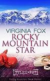 Rocky Mountain Star (Rocky Mountain Serie - Band 2) - Fox Virginia