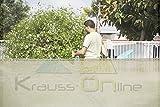Catral Deutschland GmbH 53060062 Garten, Transparent, 101 x 5 x 5 cm