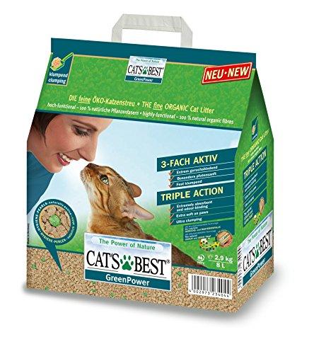 cats-best-29776-katzenstreu-green-power-8-l