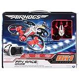 "Air Hogs 6037679 ""DR1 FPV Race Drone"" Accessory"
