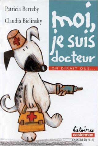 """<a href=""""/node/108014"""">Moi, je suis docteur</a>"""