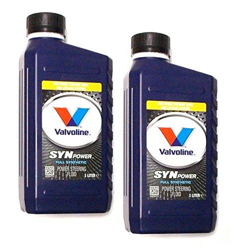 valvoline-2x-1l-vollsynthetische-servolenkungsflssigkeit-fluid-synpower
