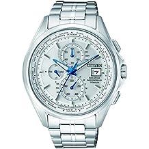 Reloj Citizen para Hombre AT8130-56A