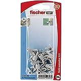 Fischer Anker A 4 GK (20)