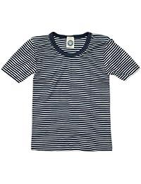 b32da27eafb17 Amazon.fr   Cosilana - Bébé   Vêtements