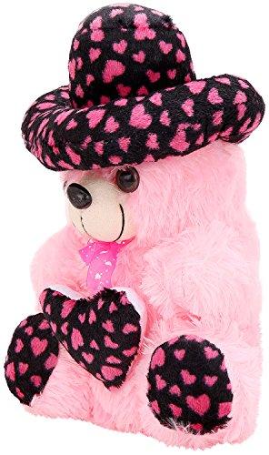 NEHA ENTERPRISES Neha Enterprises Pink Teddy Bear