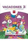 https://libros.plus/vacaciones-3-9788467592825/