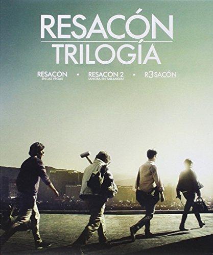 resacon-trilogia-blu-ray-import-2013-zach-galifianakis-bradley-coop