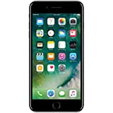 iPhone 7 128 Go Jet Black [Europe]