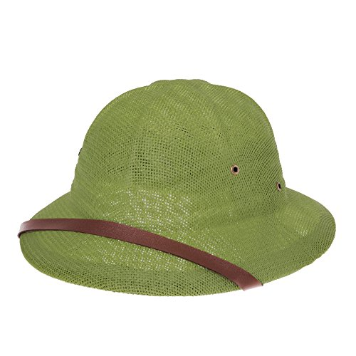 WITHMOONS-Baseballmtze-Mtzen-Caps-Jungle-Safari-Hat-Pitch-Meshed-Helmet-Boonie-Bush-DW8318