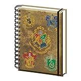 Crest Notebooks - Best Reviews Guide