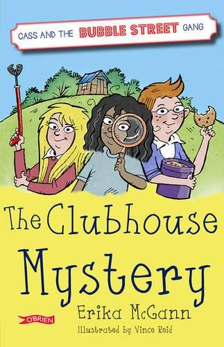 the-clubhouse-mystery-cass-and-the-bubble-street-gang