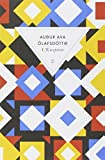 L' exception / Audur Ava Olafsdottir | Audur Ava Olafsdottir (1958-....). Auteur