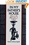 In My Father's House: Africa in the P...
