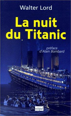 """<a href=""""/node/2506"""">La nuit du Titanic</a>"""