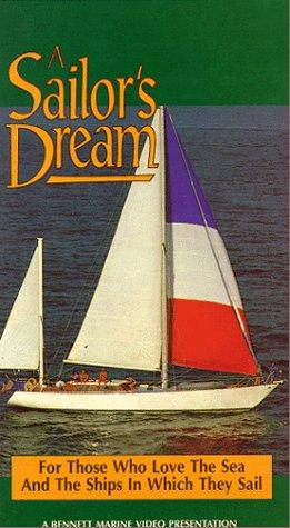 Preisvergleich Produktbild BENNETT DVD FISHING THE CHESAPEAKE BAY