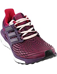 online retailer dff41 e64a3 adidasBB3458-10.5 - Energy Boost, Damen Damen